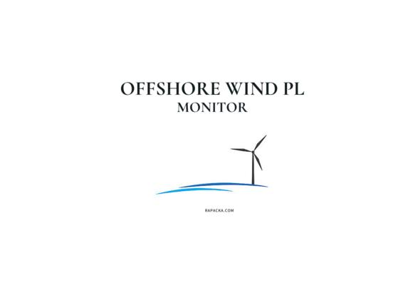 OffshoreWindPL: Tauron angażuje się w offshore wind
