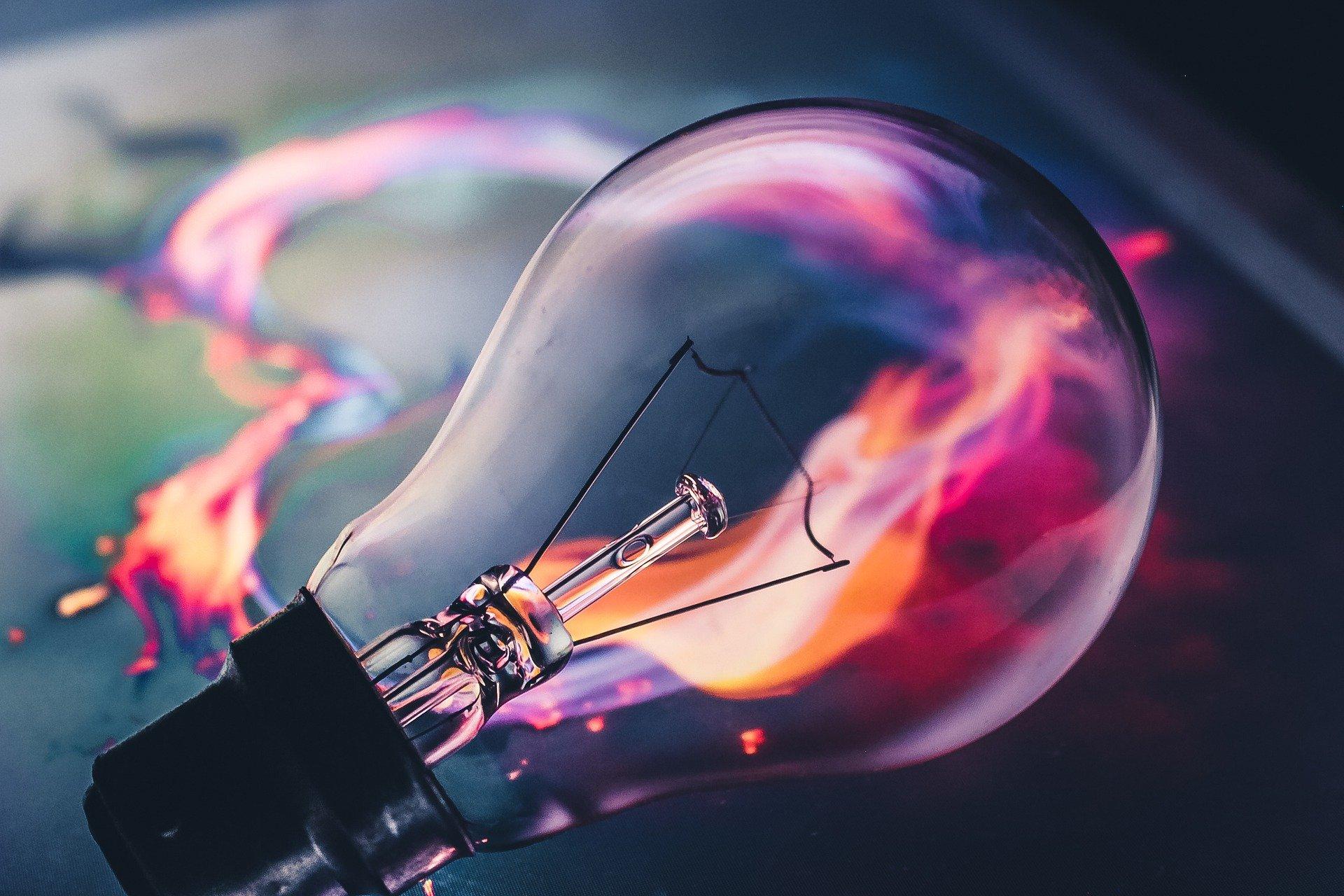 Kurtyka: Potrzebna będzie rewizja polityki energetycznej